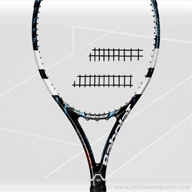 Babolat Pure Drive Tennis Racquet DEMO