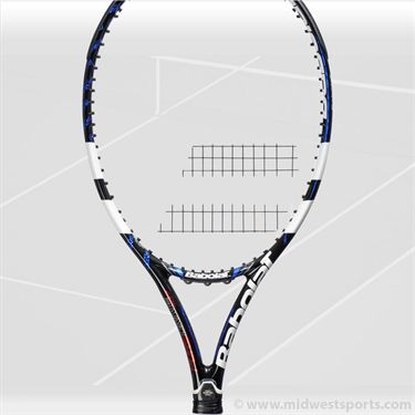Babolat Pure Drive 107 Tennis Racquet DEMO