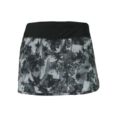 Head Kalo Advance Skirt - Black