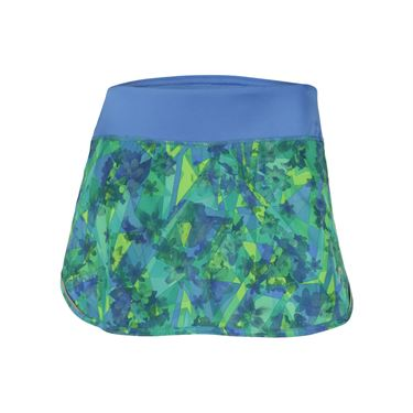 Head Kalo Advance Skirt - Catalina Blue/Heather