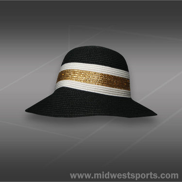 Physicians Endorsed Polo Club Hat