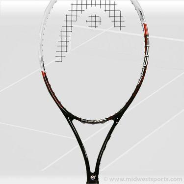 Head Youtek Graphene Speed S Tennis Racquet