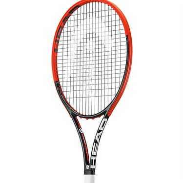 Head Youtek Graphene Prestige MP Tennis Racquet DEMO RENTAL