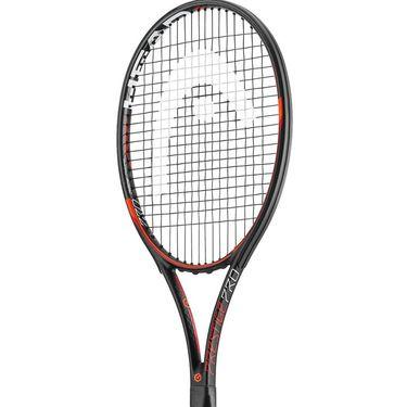 Head Graphene XT Prestige Pro Tennis Racquet DEMO RENTAL
