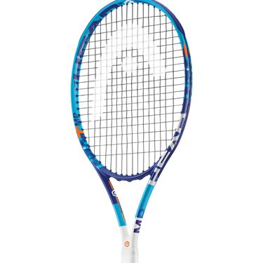 Head Graphene XT Instinct MP Tennis Racquet DEMO RENTAL