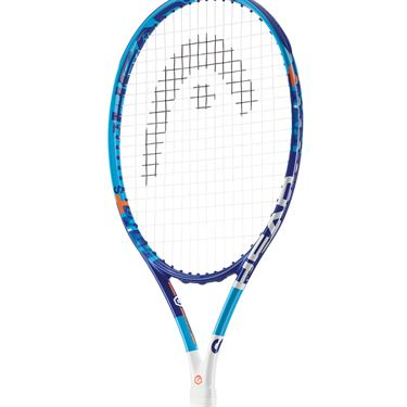 Head Graphene XT Instinct S Tennis Racquet