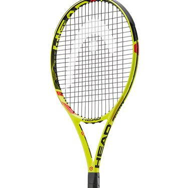 Head Graphene XT Extreme Pro Tennis Racquet DEMO RENTAL