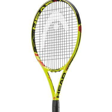 Head Graphene XT Extreme Lite Tennis Racquet DEMO RENTAL