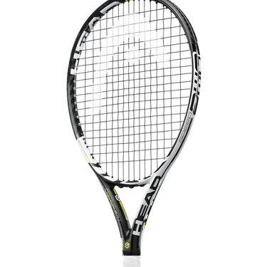 Head Graphene XT PWR Speed Tennis Racquet