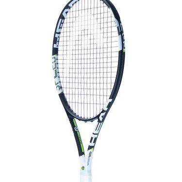 Head Graphene XT Speed MP A Tennis Racquet DEMO RENTAL