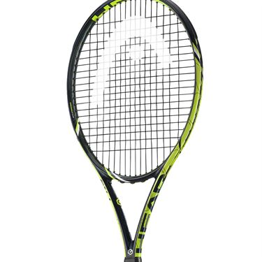 Head Graphene Extreme MP Tennis Racquet DEMO RENTAL
