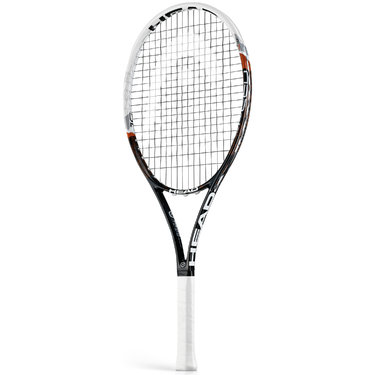 Head Youtek Graphene Speed Junior Tennis Racquet