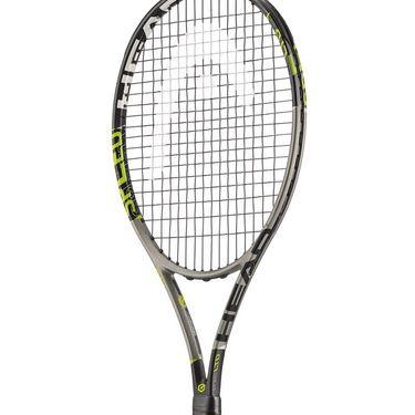 Head Graphene XT Speed MP LTD Tennis Racquet