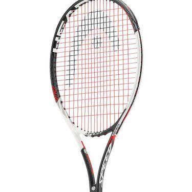Head Graphene Touch Speed Pro Tennis Racquet DEMO RENTAL