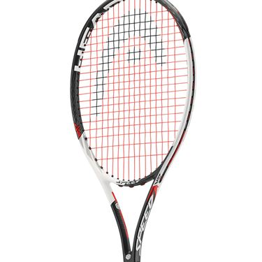 Head Graphene Touch Speed MP Tennis Racquet DEMO RENTAL