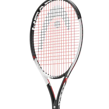 Head Graphene Touch Speed S Tennis Racquet DEMO RENTAL