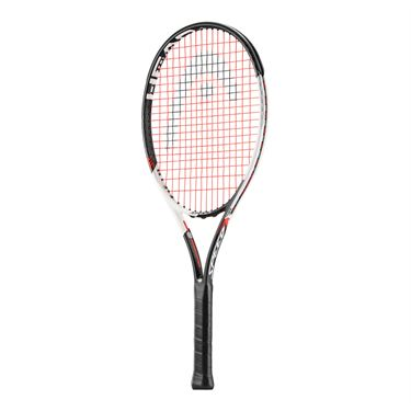 Head Graphene Touch Speed Junior Tennis Racquet