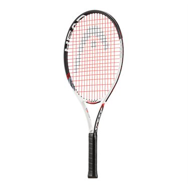 Head Speed 25 Junior Tennis Racquet