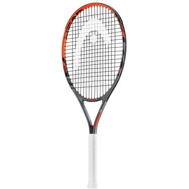 Head Radical Junior 26 Tennis Racquet