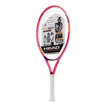 Head Instinct 23 Junior Tennis Racquet