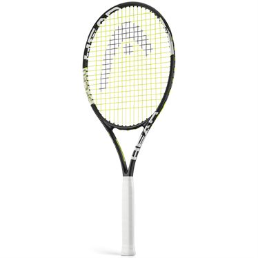 Head Speed 26 Junior 2015 Tennis Racquet