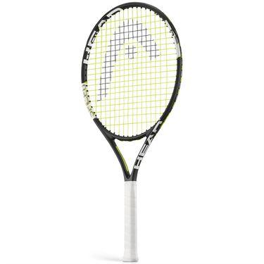 Head Speed 23 Comp 2015 Junior Tennis Racquet