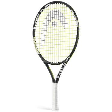 Head Speed 21 Comp 2015 Junior Tennis Racquet