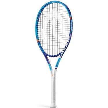 Head Graphene XT Instinct Junior Tennis Racquet