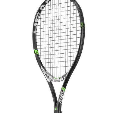 Head MXG 3 Tennis Racquet DEMO RENTAL
