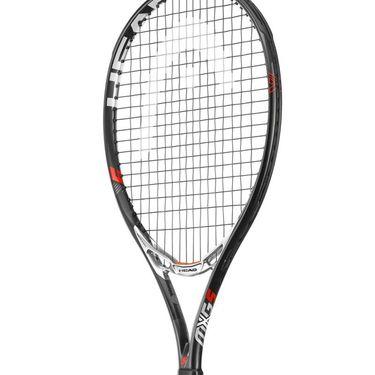 Head MXG 5 Tennis Racquet DEMO RENTAL