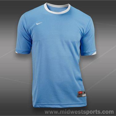 Nike Tiempo Jersey Crew