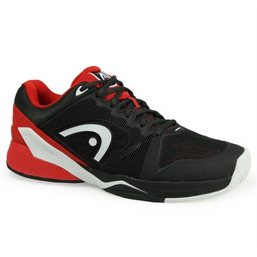 Head Revolt Pro 2.0 Mens Tennis Shoe - Red