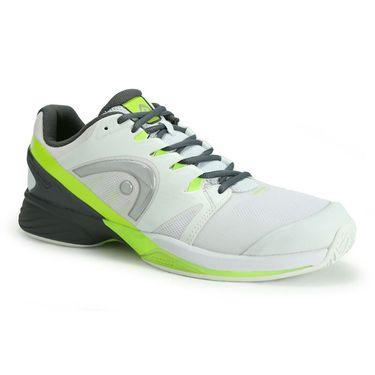 Head Nitro Pro Mens Tennis Shoe