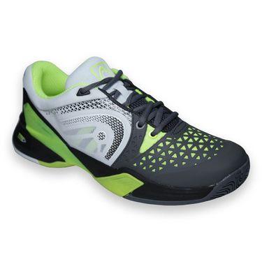 Head Revolt Pro Mens Tennis Shoe