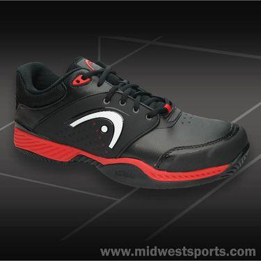 Head Prestige III Mens Tennis Shoe