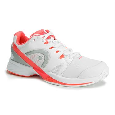 Head Nitro Pro Womens Tennis Shoe