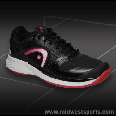 Head Sprint Pro Womens Tennis Shoe