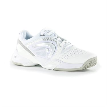 Head Revolt Pro Womens Tennis Shoe