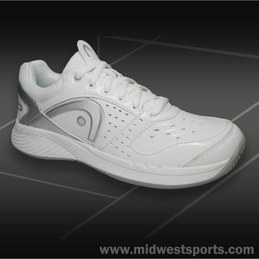 Head Sprint Team Womens Tennis Shoe