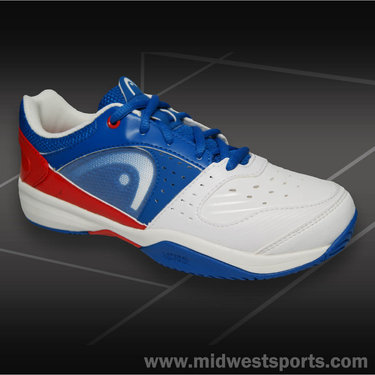 Head Sprint Junior Tennis Shoe