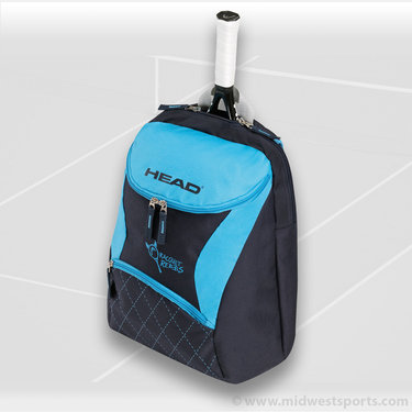 Head 2013 Junior Backpack