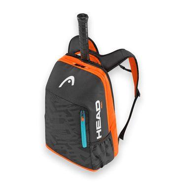 Head Radical Rebel Backpack Tennis Bag