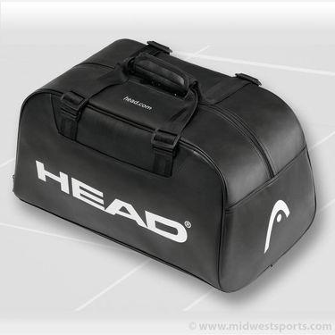 Head Original Club Tennis Bag