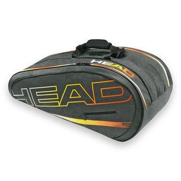 Head Radical Monstercombi Tennis Bag