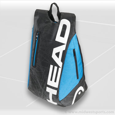 Head 2013 Tour Team Tennis Backpack