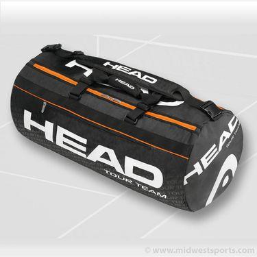 Head Tour Team Duffel Tennis Bag