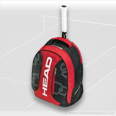 Head Elite Tennis Backpack