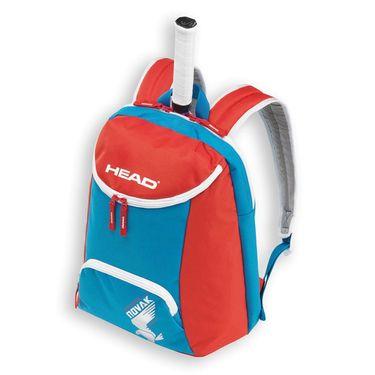 Head Junior 2015 Backpack Tennis Bag