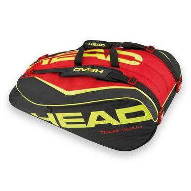 Head Extreme Monstercombi 12 Pack Tennis Bag