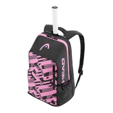Head Radical Backpack - Pink
